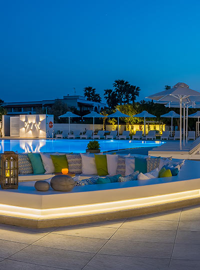 Kos Hotels. Find where to stay in Kos
