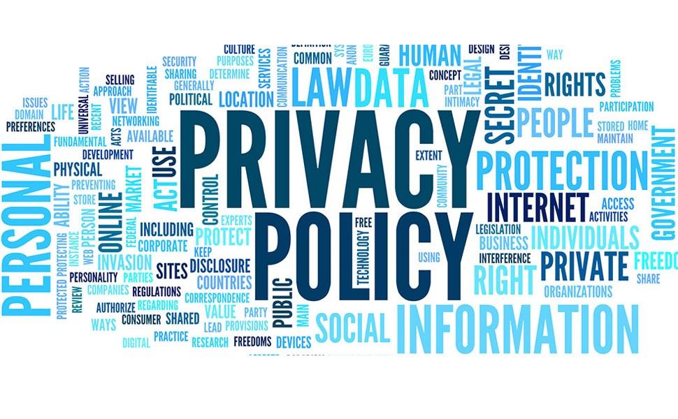 Privacy Policy Kos4all.com