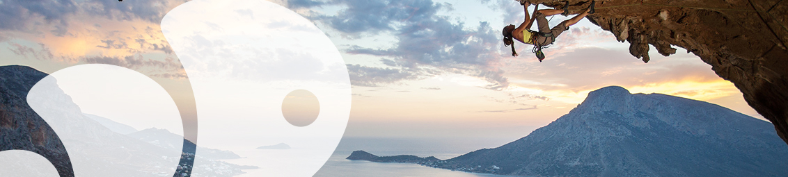 land sports and activities Kos Greece