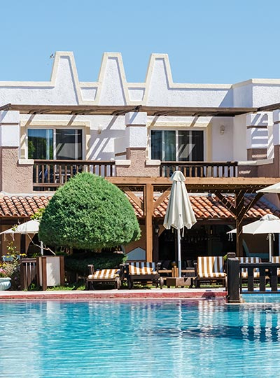 Gaia Royal Hotel Mastichari Kos