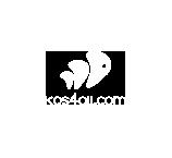 Kos4all logo
