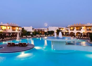 Gaia Palace Hotel - Mastichari Kos