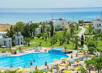 Sovereign Beach Hotel Kos